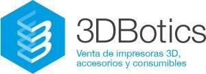 3dbotics-logo