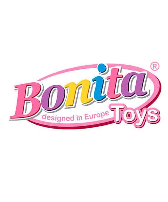 Bonita Toys