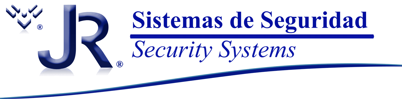 JR Security