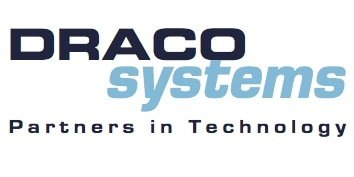 DRACO systems