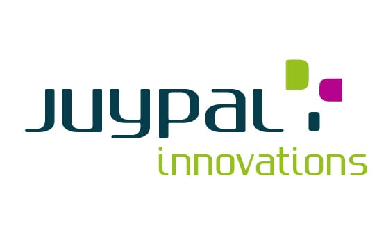 JUYPAL innovations