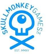 SKULLMONKEY Games