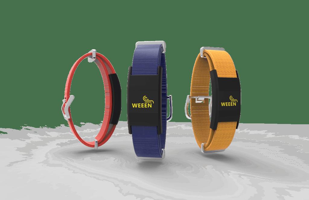 20180110_Reloj Ween V2.108