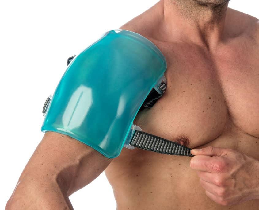 Terapia-de-frio-en-hombro