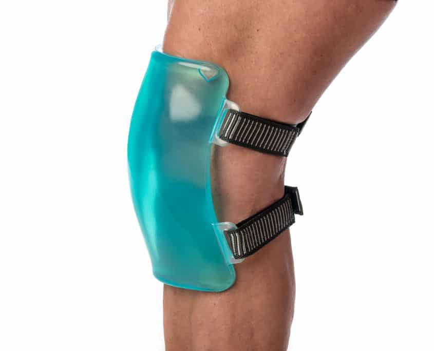 Terapia-de-frio-en-rodilla