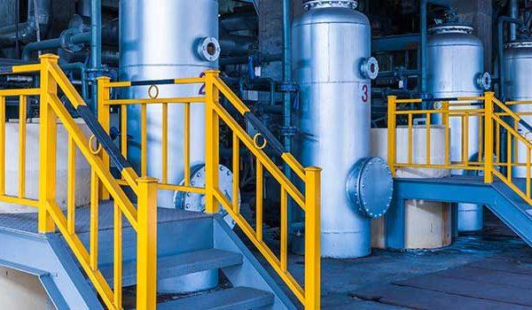 fábrica de inyección de plástico