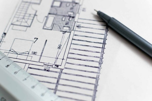 ¿Que es el diseño de un Producto?