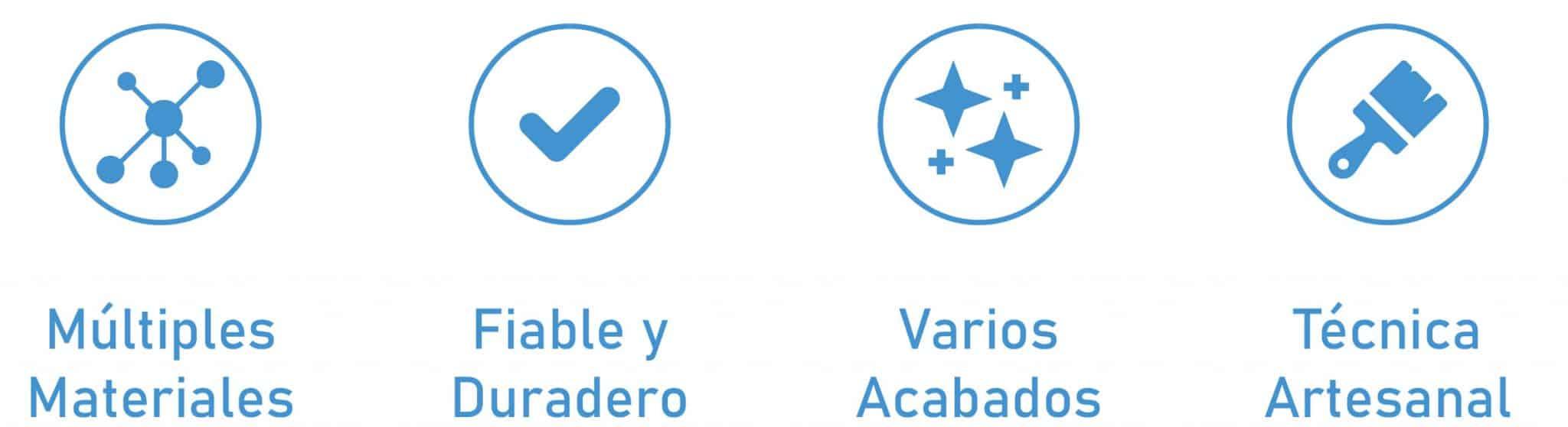 Compo Serigrafía1