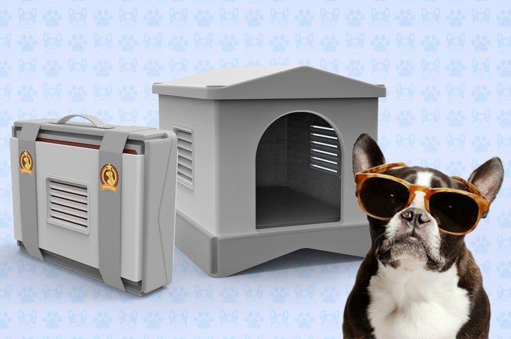 PuppyZoo maleta y montado 746x496px