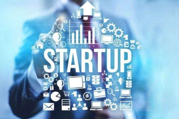 BSDI al servicio de las Startups