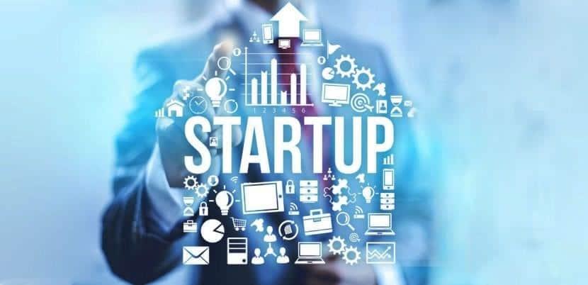 servicio para startups
