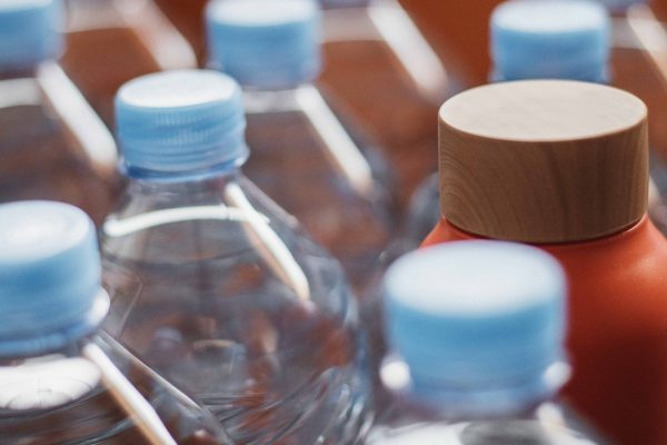 Tipos de plásticos: conoce las diferencias