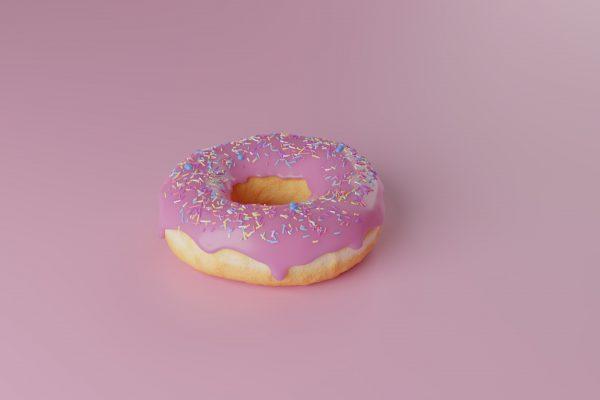 Imprimir comida 3D ¿es posible?