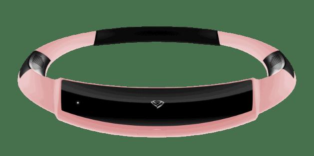 nek-one-producto-pinktone